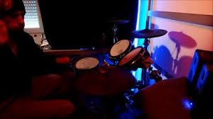 Smashing Pumpkins Drummer Audition by The Smashing Pumpkins The Celestials Album Oceania
