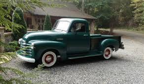 Beautiful Old Chevy Trucks For Sale Image - Classic Cars Ideas ...