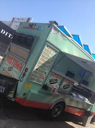 100 Dogtown Food Truck Los Angeles Travel Travelinspiration