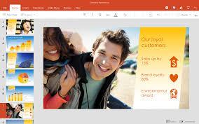Windows Software Download Free Microsoft fice 2015 Newsinitiative