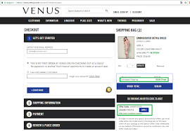 Venus Coupons And Codes : Toys R Us Product Search 40 Off Stein Mart Coupons Promo Discount Codes Wethriftcom 3944 Peachtree Road Ne Brookhaven Plaza Ga Black Friday Ads Sales And Deals 2018 Couponshy Steinmart Hours Free For Finish Line Coupons Discounts Promo Codes Get 20 Off Clearance At With This Coupon Printable Man Crates Code Mart Charlotte Locations 25 Clearance More Dress Shirts Lixnet Ag