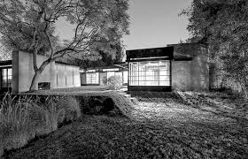 100 Richard Neutra Los Angeles The Princes Of Kings Road And Schindler The Subject