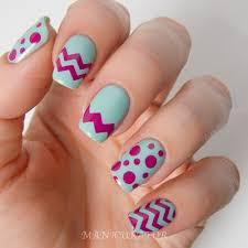 Nail Art Designs 2015