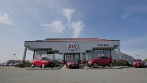 Used Trucks For Sale In Anchorage, Alaska   Lithia Kia Of Anchorage Caterpillar 740b For Sale Anchorage Ak Year 2015 Used Chrysler Dodge Jeep Ram Center Wasilla Palmer Truck Month 2018 Dealership In Cdjr Hours Western 2007 Caterpillar 740 Ejector Articulated N C Cars Preowned Autos Alaska Auto New And Certified Toyota Akpreowned Alaska99515previously Owned Sale Lithia Cdjrf Of
