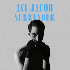 Listen To Avi Jacob's Emotional New Song