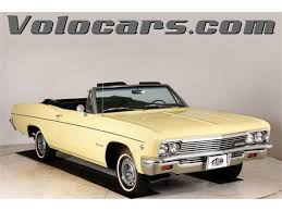 1966 Chevrolet Impala For Sale On ClassicCars.com For 2000 Is This 2005 Saab 97x A Trailblazer Of Value 1966 Chevrolet Impala For Sale On Classiccarscom Craigslist Hemet Ca Cars Vast Greater Pittsburgh Quick Cash Tools Greater Pittsburgh Quick Cash 1972 Blazer Classics Autotrader Toyota Celica By Owner Youtube Ny Trucks Best Image Truck Kusaboshicom After Truck Stolen Cameras Broken At Towing Lot Company Thinks The Kit And Replicas 1968 Farmington New Mexico Used Under 4000