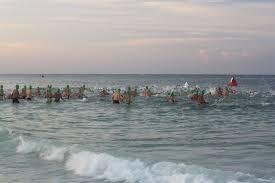 Daiquiri Deck Siesta Key Facebook by Race Report 9th Annual Daiquiri Deck Tropical Splash Open Water