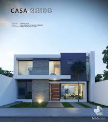 100 House Designs Ideas Modern 47 Inspiring Modern House Design Ideas 2019 46 Home Simple