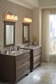Murray Feiss Bathroom Lighting by 24 Best Bath U0026 Vanity Lighting Images On Pinterest Vanity