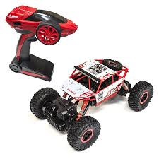 Cheap Rc Micro Crawler, Find Rc Micro Crawler Deals On Line At ... Rc28t W 24ghz Radio Transmitter 128 Scale 2wd Rtr Readytorun Chevy S1500 124 Body Model Losi Micro Trail Trekker Rock Crawler 30 Blazing Fast Mini Rc Truck Review Wltoys L939 Youtube Cheap Rc Find Deals On Line At How Infrared Ir Toy Vehicles Work Orlandoo Hunter Oh35a01 Jeep Wrangler Ford F159 135 Rc Dp Wheels Digital Proportional A Little Monster Of A Truck 7 Colors Car Coke Can Remote Control Racing Big Foot 4wd Hummer Great Wall 2112 New 1 63 Carro Speed Carson Car Micro Twarrior 24g Ibay