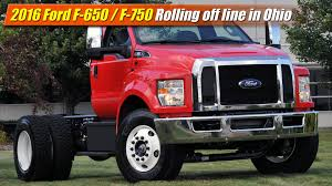 2016 Ford F650 | 2019 2020 Car Release Date Craigslist Georgia Oukasinfo Craigslist Macon Cars And Trucks 2018 2019 New Car Reviews By Apartments For Rent Athens Ga Home Decor Mrsilvaus 8 Door Truck 20 Release Date 2016 Ford F650 Miller Motors Burlington Wisconsin Attractive Albany By Owner Mold Classic Ideas Warner Robins Used Affordable Sale Us