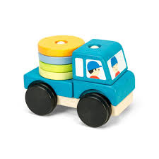 Le Toy Van Truck Stacker - Little Earth Nest Pump Action Tow Truck Air Series Brands Products Www Cat Dump Toy Metal Toys Caterpillar Drill Set Of 4 Push And Go Friction Powered Car Toystractor Bull Dozer Driven Recycling Vehicles In 2018 Magic For Children With Pen And Cell Draw Line Induction Dickie Fire Engine Garbage Train Lightning Mcqueen Wildkin Olive Kids Box Reviews Wayfair Hot Eeering Mini Inductive Amazoncom Wvol Big For Solid Plastic Heavy