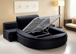 circle mattress ikea design ideas interior decorating and home