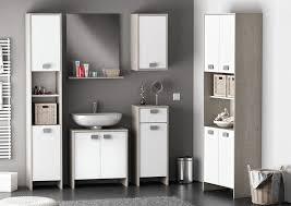 enchanteur cdiscount meuble de salle de bain et ensemble de salle