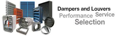 Ceiling Radiation Damper Meaning by Pottorff