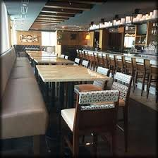 Restaurant Furniture Seating mercial Booths Custom Banquettes