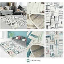 teppich modern designer wohnzimmer inspiration just karo