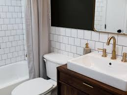 10 Bathroom Remodel Tips And Advice Bathroom Design Choose Floor Plan Bath Remodeling
