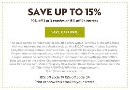 Mommysavesbig.com On Reddit.com 1 Kids Meal To Olive Garden With Purchase Of Adult Coupon Code Pay Only 199 For Dressings Including Parmesan Ranch Dinner Two Only 1299 Budget Savvy Diva Red Lobster Uber And More Gift Cards At Up 20 Off Mmysavesbigcom On Redditcom Gardening Drawings_176_201907050843_53 Outdoor Toys Spring These Restaurants Have Bonus Gift Cards 2018 Holidays Simplemost Estein Bagels Coupons July 2019 Ambience Coupon Code Mk710 Deals Codes 2016 Nice Interior Designs