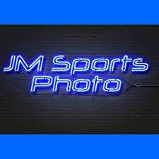 Dilley's Dog Paw-Lor - Magnolia, Ohio - Pet Groomer   Facebook Optimus Prime Spectrum Truck Pating Tow Custom Pating Bos Void Rear Shock Reviews Comparisons Specs Mountain Bike Ergon Ga2 Grip Grips Ergon Inc Home Facebook Oil Purchasing Linkedin Rail Management Vanderbijlpark S W 2 Logistics Equipment Utah Trucking Hlins Rxf 36 Air Fork 2017 Sedona Festival Robert Baker Photography Kenworth Trucks Flickr Uncategorized