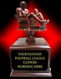 Couch Potato Fantasy Football Trophy Fantasy Football League Champion Trophy Award W Spning Monster Free Eraving Best 25 Football Champion Ideas On Pinterest Trophies Awesome Sports Awards 10 Best Images Ultimate Archives Champs Crazy Time Nears Fantasytrophiescom Where Did You Get Your League Trophy Fantasyfootball Baseball Losers Unique Trophies