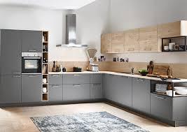 küchenformen einrichtungshaus reuter in kaisersesch