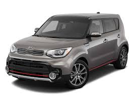 2018 Kia Soul | Corpus Christi, TX | Mike Shaw Kia Cnec1gz205412 2016 White Chevrolet Silverado On Sale In Tx 1977 Ford F100 For Classiccarscom Cc793448 Used Cars Corpus Christi Trucks Fleet Find New 2014 2015 Chevy Colorado 1302 Navigation Blvd 78407 Truck Stop Tow Nissan Suvs Autonation Usa Monster Shdown Outlets At Approves Increased Ems Fees 911 Calls Rose Sales Inc Heavyduty And Mediumduty Trucks Allways Chevrolet Mathis Your Victoria Hours Directions To South