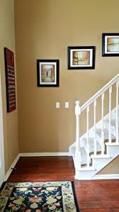 Bedroom Paint Schemes by 43 Cozy And Warm Color Schemes For Your Living Room Warm Color