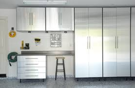Edsal Metal Storage Cabinets by Cabinet Garage Cabinet Design Garage Wall Cabinets Abounding