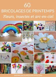VIVE LE PRINTEMPS FÊTE DES MÈRES Pinterest