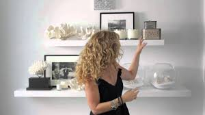 Kelly Hoppen : Shelves - YouTube Kelly Hoppens Ldon Home Is A Sanctuary Of Tranquility British Designer Hoppen At Home In Interiors Bright Reflection Shelves Design Youtube Ultra Vie 76 Luxury Concierge Lifestyle Experiences Interior The Ski Chalet In France 41 10 Meet Beautiful Interior Design Mandarin Oriental Apartment By Mbe Adelto Designed This Extravagant Highgate Property For Sale Launches Ecommerce Site Milk Traditional New York 4 Top Ideas Best Images On Pinterest Modern