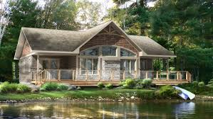 Beaver Homes And Cottages - Dorset II Home Hdware Beaver Homes Cottages Limberlost And Soleil Brookside Rideau Home Cottage Design Book 104 Best Images On Pinterest Tiny Whitetail Crossing Friarsgate