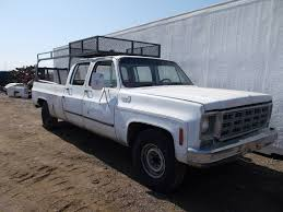 1978 CHEVROLET C20 PARTS | Glendale Auto Parts 1978 Chevy K1500 With Erod Connect And Cruise Kit Top Speed 78 Chevrolet Truck Nos Gm Pickup 1977 1979 1980 1981 Bonanza Parts Wwwtopsimagescom Proline C10 Race Short Course Body Clear The Professional Choice Djm Suspension 1985 Fits Gmc 57 350 Remanufactured Engine Ebay Styles By Year Elegant Chevrolet 1997 Silverado Interior 84 Lsx 53 Swap With Z06 Cam Need Shown 1978chevyshortbedk10 Kooters Favorite Cars Pinterest Values Sales Traing Dealer Album