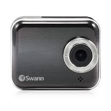 100 Dash Cameras For Trucks Smart HD Camera Portable WiFi Vehicle Recorder Australia