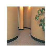 Certainteed Ceiling Tiles Cashmere by Products U2013 Paradise Building Supplies
