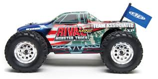 Rival Mini Monster Truck | Team Associated New Bright 124 Mopar Jeep Radiocontrolled Mini Monster Truck At 4 Year Old Kid Driving The Fun Outdoor Extreme Dream Trucks Wiki Fandom Powered By Wikia Kyosho Miniz Ex Mad Force Readyset Trying Out Youtube Shriners Photo Page Everysckphoto Jual Wltoys P929 128 24g Electric 4wd Rc Car Carter Brothers For Sale Part 2 And Little Landies Coming To The Wheels Festival Hape Mighty E5507 Grow Childrens Boutique Ltd 12 Pack Boley Cporation