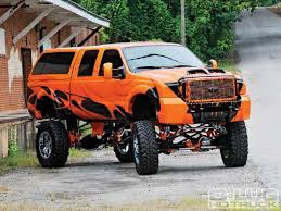 Ford Trucks Lifted With Stacks. Gallery Of Lifted Ford With Ford ... Image Of Chevy Diesel Trucks For Sale In Nj Lifted Va 82019 New Car Reviews By Diessellerz Home Ford For 1920 Update Used 2017 Dodge Ram 2500 Laramie 44 Truck Big Redneck Lifted Up High 4wd Ford 60 Diesel Truck Street Legal In Fresh Red Cummins Mega Cab Pickup Gmc Elegant 2009 Sierra Nissan Models 2019 20 The Sema Show 2015 Ftw Photo Fords Pinterest Trucks