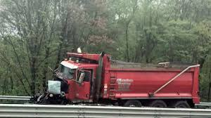 Teacher, Student Killed In 'horrific' Accident Involving School Bus ... Truck Accident Lawyer Nj Have You Been Injured In A Teacher Student Killed Horrific Accident Volving School Bus Driver Tanker Truck On New Jersey Turnpike Two Dead As Crashes With Triaxle Dump Collides And Overturns Onto Vehicle Sending Fedex Tractor Trailer Overturns Snarling Traffic Man Dies Crash With Ctortrailer Police Nbc Company Involved Deadly Crash Has Causes Big Delays On Route 78 Cbs Local Deli Meat Collides Bread Highway Mount Olive 80 School Dump