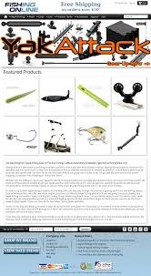 Fishingonline.com Coupon Code Nalley Nissan Coupons Best Target Coupon Code 4th Of July2019 Beproductlistscom Sears Lg Appliance Coupon Code National Western Stock Show Mattress Sale Alpo Dry Dog Food Coupons 2019 Santa Fe Childrens Museum Appliances Codes Michaelkors Com Sale Picture For Sears Lighthouse Parking 5 Off Discount Codes October Coupons 2014 How To Use Online Dyson Vacuum The Rheaded Hostess 100 Off Promo Nov Goodshop Power Mower Sales Clean Eating Ingredient