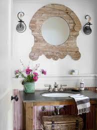 Bathroom Decor Diy Best Ating Ideas Indulging Sconce Anchor Nautical
