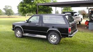 1989 S15 GMC JIMMY 4X4 | CHEVY 4X4 | Pinterest | 4x4 And Chevy 4x4 67 72 Gmc Jimmy 4wd Nostalgic Commercial Ads Pinterest Gm 1976 High Sierra Live Learn Laugh At Yourself Gmc Truck 1995 Favorite Image 5 Autostrach 1985 Transmission Swap Bm 700r4 Truckin 1955 100 The Rat Hot Rod Network Car Brochures 1983 Chevrolet And 1999 Lifted 4x4 Solid Axle Offroad Crawler Trail Mud 1991 Sle Id 12877 Jimmy Bos0007a Aa Cater 1969 K5 Blazer Jacked Up Youtube 1987 Overview Cargurus