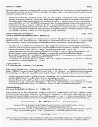 73 Pretty Images Of Military Experience On Resume | Best Of ... Military Experience On Resume Inventions Of Spring Police Elegant Ficer Unique Sample To Civilian 11 Military Civilian Cover Letter Examples Auterive31com Army Resume Hudsonhsme Collection Veteran Template Veteranesume Builder To Awesome Examples Mplates 2019 Free Download Resumeio Human Rources Transition Category 37 Lechebzavedeniacom 7 Amazing Government Livecareer