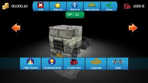 100 Truck Parking Games Driver SkinPack Customize Your Digital World