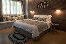 Pros And Cons Of Engineered Hardwood Flooring In Bedrooms