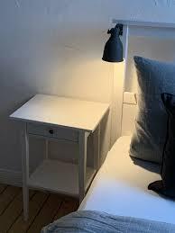 schlafzimmer set ikea hemnes landhaus shabby style