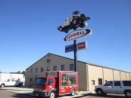 Ledwell | American Giants – Muffler Men This Morning I Showered At A Truck Stop Girl Meets Road Truck Stop At Columbia Closings Internettruckstopclassic3 A Hshot Truckers Guide To Truckstopcom Warriors Wikipedia Wide Load Regs Ltlshot Stops With Free Wifi Sapp Bros Truck Stop Free Internet Services Amenities Iowa 80 Truckstop Dispatch Programs How Post Load Directly The Internet Herbs Travel Plaza