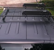NEW Yakima Roof / Rod Rack For JEEP JK - Beach Buggy Forum - SurfTalk New Product Design Need Input Truck Bed Rod Rack Storage Transport Fishing Rod Holder For Truck Bed Cap And Liner Combo Suggestiont Pole Awesome Rocket Launcher Pick Up Dodge Ram Trucks Diy Holder Gone Fishin Pinterest Fish Youtube Impressive Storage Rack 20 Wonderful 18 Maxresdefault Fishing 40 The Hull Truth Are Pod Accessory Hero