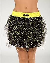 Batman Lava Lamp Spencers by Batman Costumes Spencer U0027s