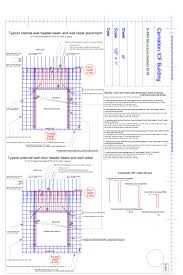 Residential Floor Joist Size by House Blueprints
