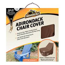 Armor All® Adirondack Chair Cover – Mr. Bar-B-Q Outdoor Chairs Toddler Adirondack Chair Modern Amazon Plans Cushions Covers Willow Eucalyptus Oak Heavyduty Cover Impressive Lowes Your Hrh Designs Reviews Wayfair Hrh Vailge Patio Heavy Duty Waterproof Lawn Fniture Standard 1 Packbeige Best Back To For Home The Amazing Of Seat House Remodel Making Black